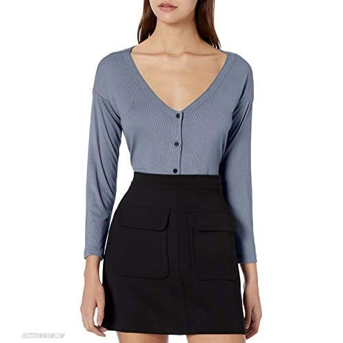 cupcakes and cashmere Women's Lindy