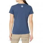 Life is Good Women's Crusher V-Neck Graphic T-Shirt