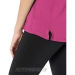 Skirt Sports Free Me Tank Exercise & Fitness