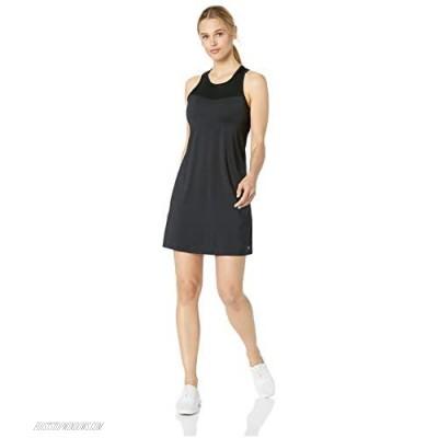Skirt Sports Women's Getaway Dress