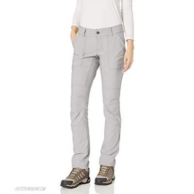 Columbia Women's Pilsner Peak Pants