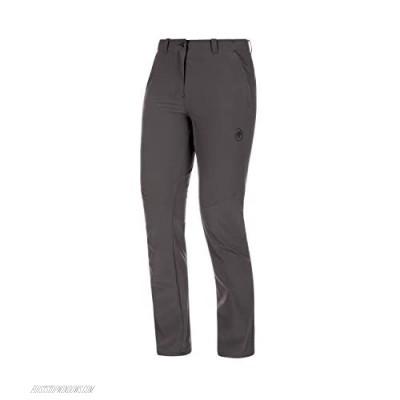 Mammut Women Runbold Hiking Pants