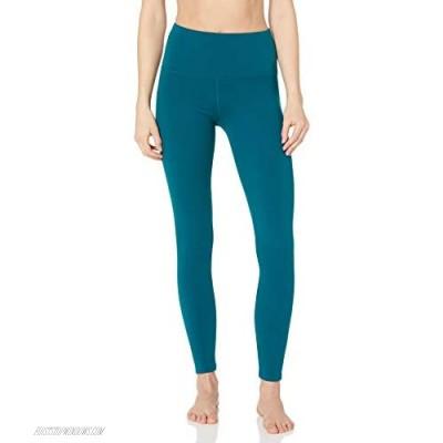 Body Glove Women's Epsilon Performance Fit Activewear Legging