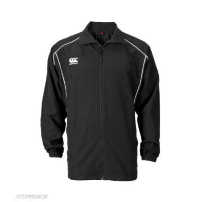 Canterbury Classic Track Jacket