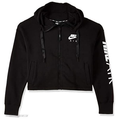 Nike Men's USA Authentic N98 Track Jacket