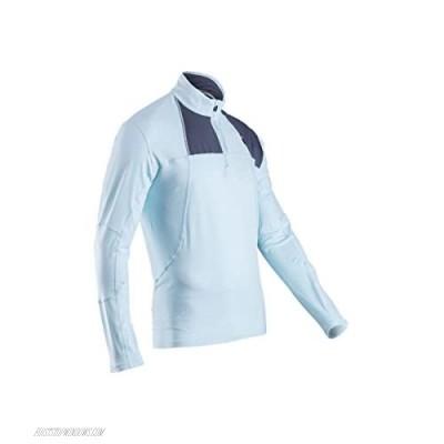 SUGOi Men's Titan Core Zip Jacket XX-Large