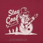 Life is Good Men's Vintage Longsleeve Shirt