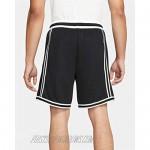 Nike Dri-FIT DNA+ Men's Basketball Shorts Cv1897-010